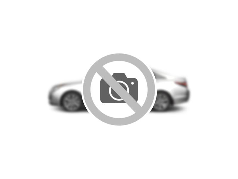 авто с пробегом в кредит в пятигорске